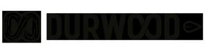 Durwood – Bois durable